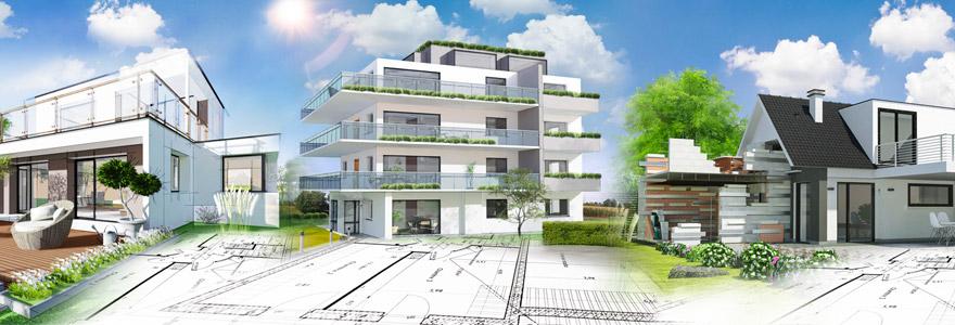 construire sa maison individuelle