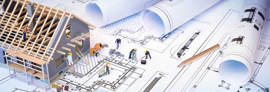 projet de construction de maison1
